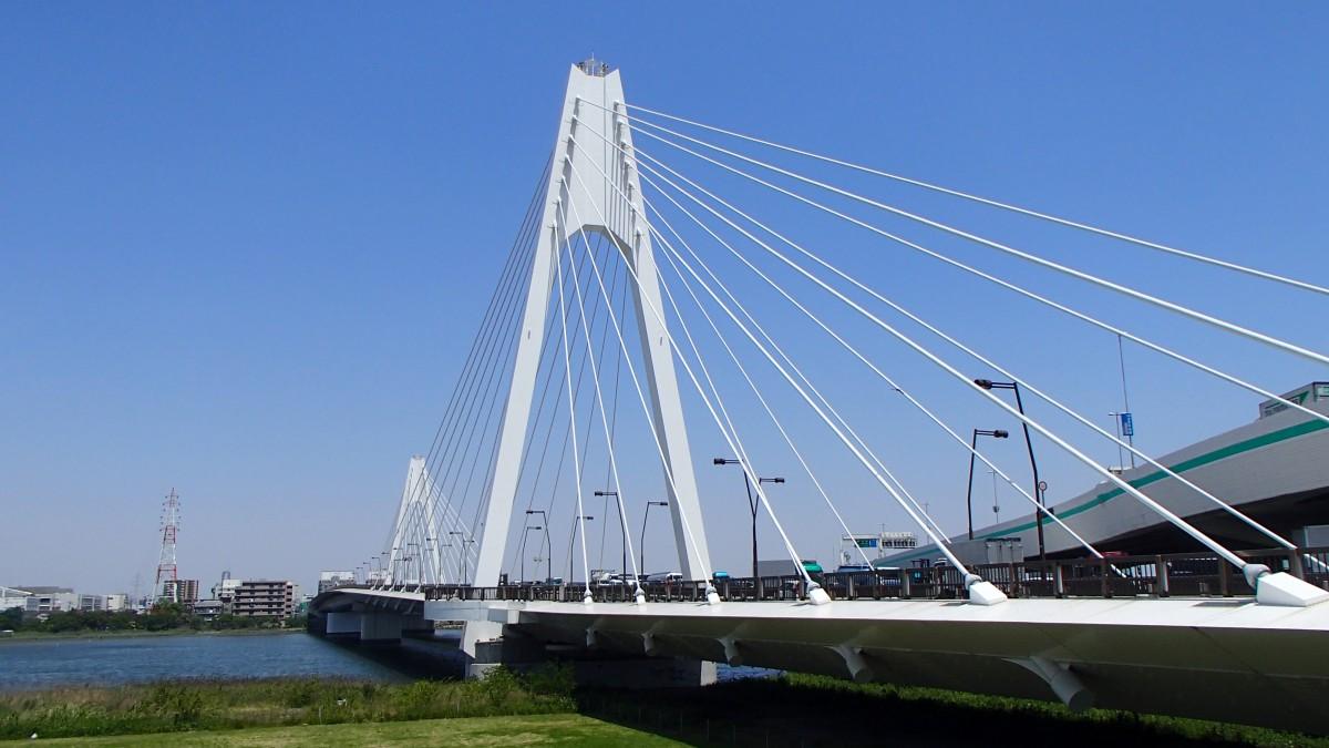 川崎市 大師橋 | 川村篤志法律事務所